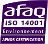 b_100_92_16777215_00_images_logo_logo_afnor_iso14001__014628200_1011_24022014.jpg