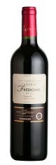 b_80_235_16777215_00_images_Photo_Terroir_-_Chateau_Fredignac.png